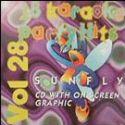 Karaoke, Sunfly Hits 28