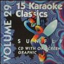 Karaoke, Sunfly Hits 29