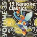 Karaoke, Sunfly Hits 35