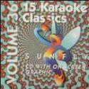 Karaoke, Sunfly Hits 36
