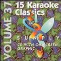 Karaoke, Sunfly Hits 37