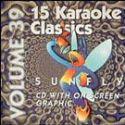 Karaoke, Sunfly Hits 39