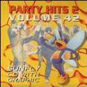 Karaoke, Sunfly Hits 42