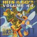 Karaoke, Sunfly Hits 44