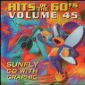 Karaoke, Sunfly Hits 45