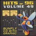 Karaoke, Sunfly Hits 49