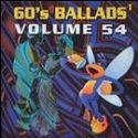 Karaoke, Sunfly Hits 54