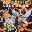 Karaoke, Sunfly Hits 55