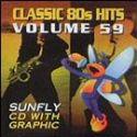 Karaoke, Sunfly Hits 59