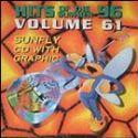 Karaoke, Sunfly Hits 61