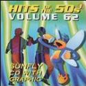 Karaoke, Sunfly Hits 62