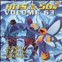 Karaoke, Sunfly Hits 63