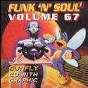 Karaoke, Sunfly Hits 67