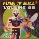 Karaoke, Sunfly Hits 68