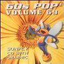 Karaoke, Sunfly Hits 69