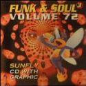 Karaoke, Sunfly Hits 72