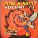 Karaoke, Sunfly Hits 73
