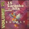 Karaoke, Sunfly Hits 75