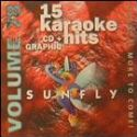 Karaoke, Sunfly Hits 78