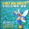 Karaoke, Sunfly Hits 86