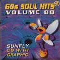 Karaoke, Sunfly Hits 88