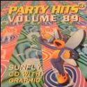 Karaoke, Sunfly Hits 89