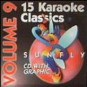 Karaoke, Sunfly Hits 9