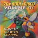 Karaoke, Sunfly Hits 91