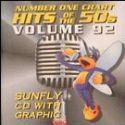 Karaoke, Sunfly Hits 92