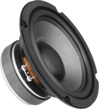 8´´ høyttaler SPH-200TC