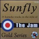 Sunfly Gold 8 - The Jam