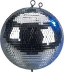 Mirror Balls, Mirror Balls MB-300