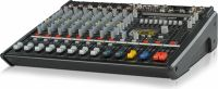 Dynacord CMS 600-3 4 Mic/Line + 2 Mic/Stereo Line Channels + 2 Stereo
