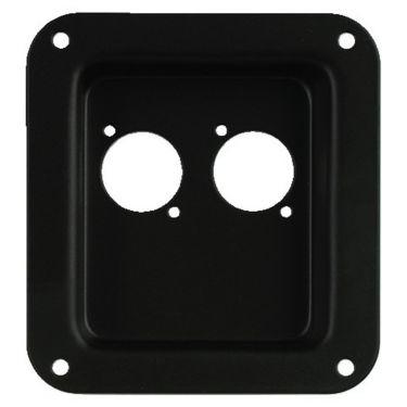 Monteringsplade CP-5/SW