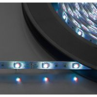 LED-strip RGB 24V 10m LEDS-10MP/RGB
