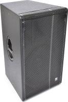"""PD-315 PA Speaker 15"""" 500W"""