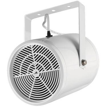 ELA-høyttaler EDL-220/WS
