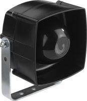 Weatherproof horn speaker NR-254KS
