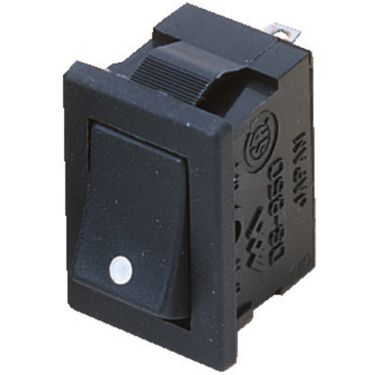 Kipafbryder DS-850