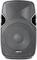 AP1000A Hi-End Active Speaker 10""