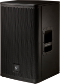 "Moulded speakers for stands, Electro-Voice ELX112 12"" Passive Loudspeaker"