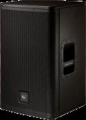 Højttalere til stativ, Electro-Voice ELX112 live X - 12 topkasse - passiv