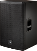 "Moulded speakers for stands, Electro-Voice ELX115 15"" Passive Loudspeaker"