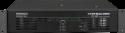 PA-Forstærkere, Dynacord PCL 1240T Power Amp, 100V Output transformers