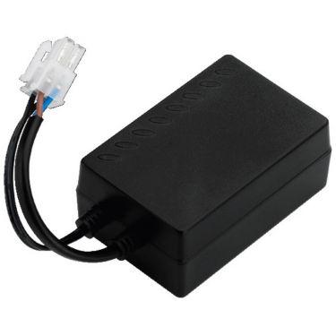 Kamerastrømforsyning TVG-400PS