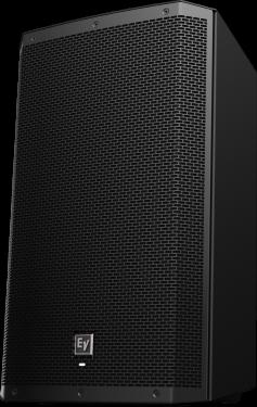 Electro-Voice ZLX-12 12 PASSIVE 2 VEJS HØJTALLER