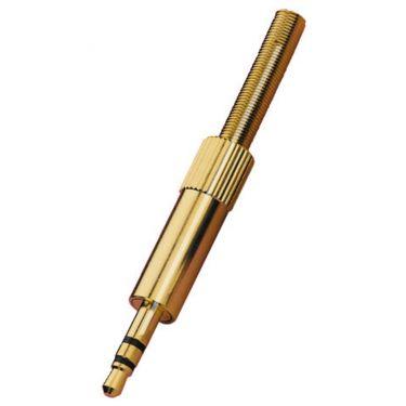 Jackstik 3.5mm PG-303PG