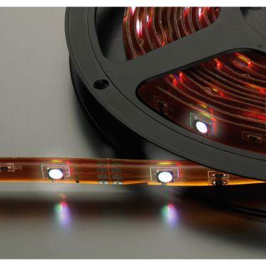 LEDS-5MP/RGB