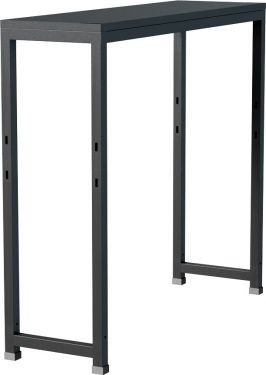 Stage Modulair Stairs 80cm