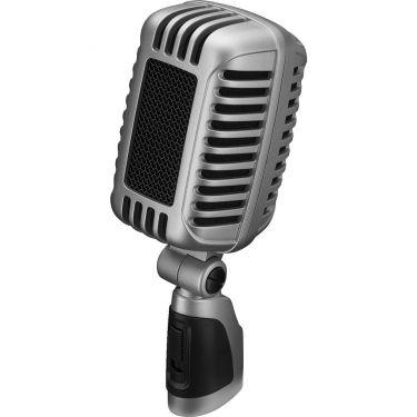Dynamisk mikrofon DM-101